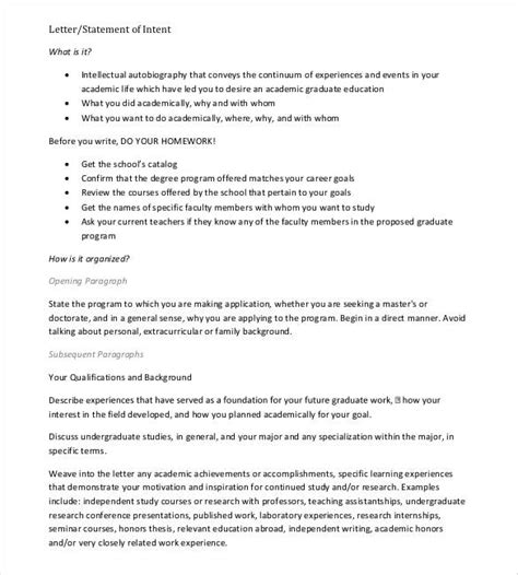 Band Director Cover Letter by Statement Of Interest Cover Letter Ideas Collection High School Band Director Cover Letter With