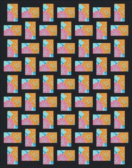 91 best images about rail fence quilts on
