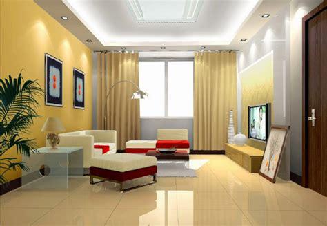 home decor 2018 5 cityhomesusa home design ideas