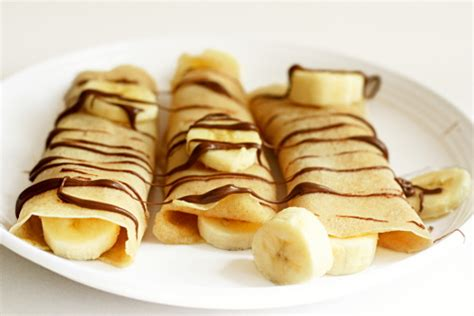 Gamis Crepe Etnika Ori Naura facts about crepes and other foods archives