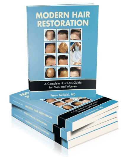 new hair replacement technology 2014 hair transplant surgeon dr parsa mohebi introduces a
