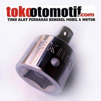 Mata Sok 3 4 6pt 12pt 60 Mm Tekiro 194 best kunci kunci wrench images on 1 9