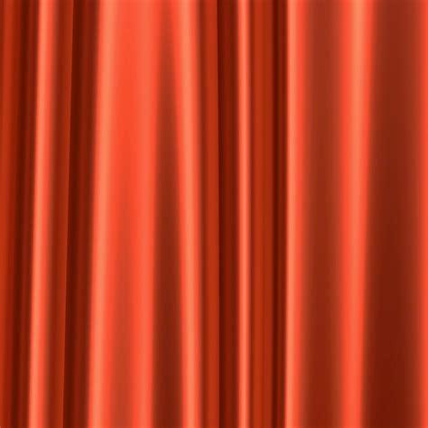 vorhang rot vorhang rot jamgo co