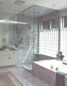 Ada Shower Door Glass Shower Doors