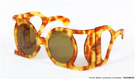 25 of the most expensive eye wear in the world