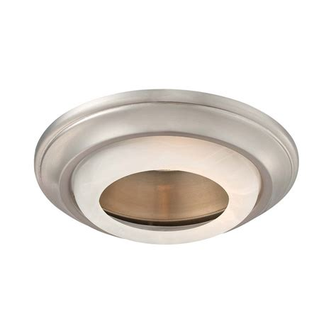 6 inch led recessed lighting 6 inch recessed lighting what is the difference in light