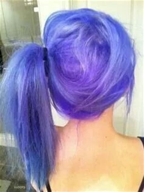 how to do the periwinkle hair style lavender hair dye periwinkle hair purple hair pastel