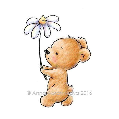 Teddy Bear Christmas Cookie Besides Tattoo Drawing Designs As Well | the drawing of cute teddy bear walking with a by