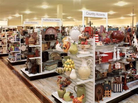 home goods southlake home review