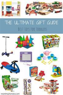 best gifts for 3 year the ultimate gift guide best toys for toddlers 2 3 years