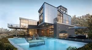 designers architects taipei villa by urban office architecture