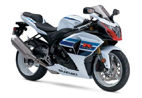 Suzuki Gsxr 250 For Sale Suzuki Gsxr Gsx R 250 600 750 1000 1300 Used New
