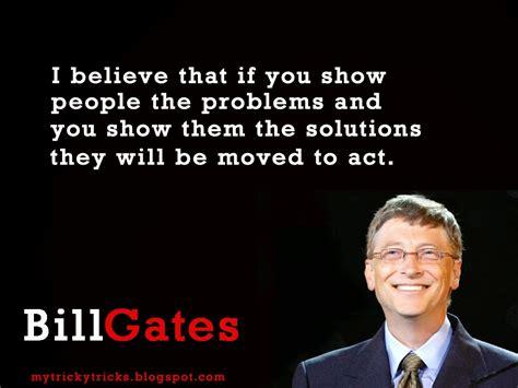 bill gates philanthropy biography bill gates philanthropy quotes quotesgram