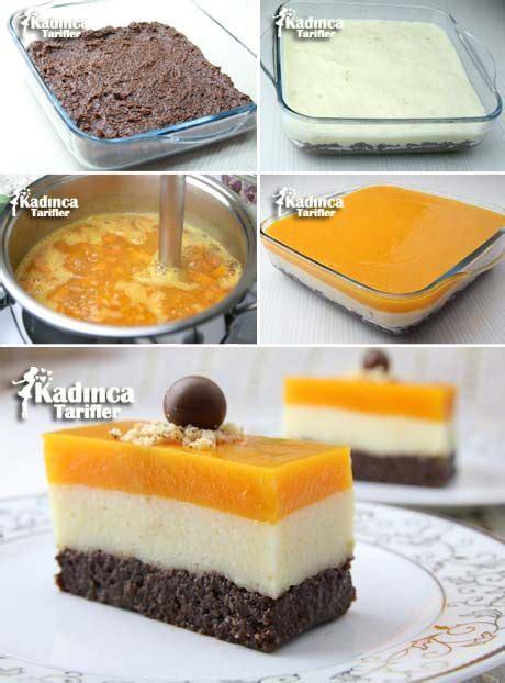 v駻anda cuisine 9136 best mutfak images on cuisine