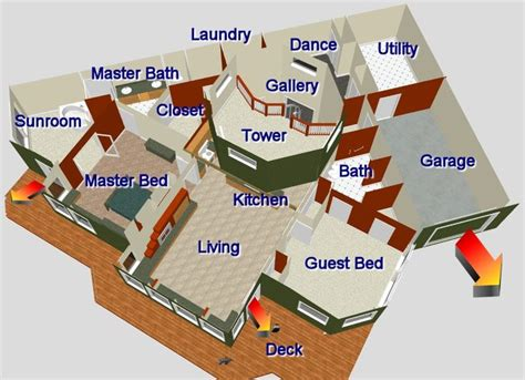underground houses plans best 25 underground house plans ideas on pinterest underground homes underground
