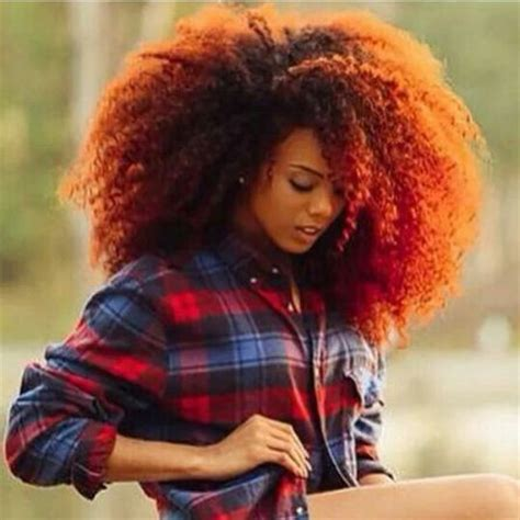 what type of hairstyles are they wearing in trinidad best 25 natural afro hairstyles ideas that you will like