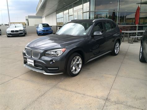 bmw x1 35i review review of 2015 bmw x1 35i review autos post
