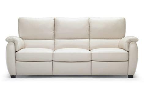divani opinioni opinioni su divani e divani by natuzzi