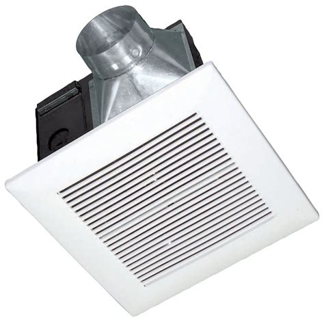 panasonic exhaust fan for bathroom panasonic ceiling exhaust fan