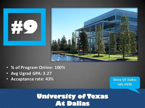 Mba Gpa 3 0 by Top 10 Mba Programs