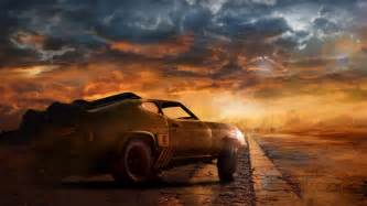 mad max wallpapers hd 15456 hd wallpapers