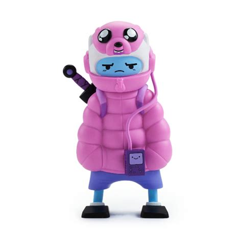 Kid Robot by Kidrobot S Sdcc Exclusives Based On Network S