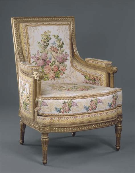 Louis Furniture by Louis Xvi Furniture Characteristics Decoration Access