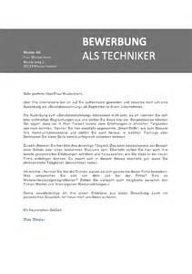Meaning Of Anschreiben Bewerbung Vorlagen Und Muster Zum Anschreiben Design Bild