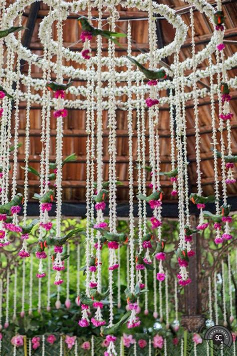 indian wedding flower decoration photos 237 best indian wedding decor home decor for wedding images on luxury tents indian