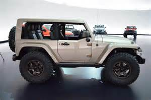 2016 jeep wrangler unlimited car wallpaper