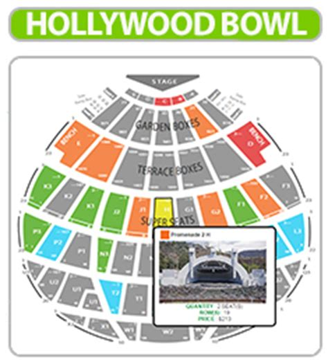 Sia Tickets Calendar May 2018 Bowl Los Angeles by Jazz In The Gardens Seating Chart Garden Ftempo