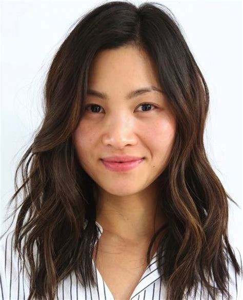 deep layers haircut 1000 ideas about medium layered hairstyles on pinterest