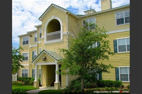 cheap 1 bedroom apartments in wesley chapel windsor club at seven oaks apartments wesley chapel fl