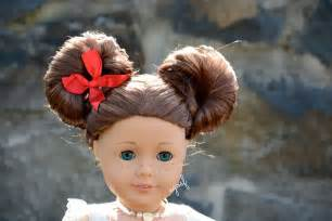 american hairstyles pictures cute american girl doll hairstyles trends hairstyle