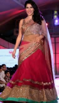 efello 171 online salwar kameez sarees indian designer