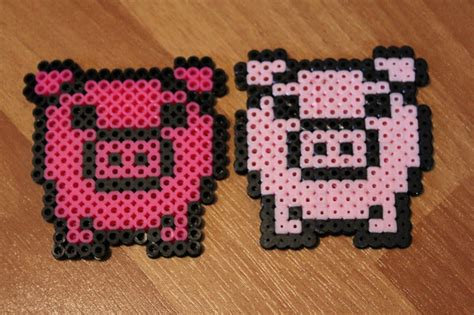our perler family funfusion