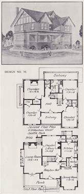 Tiny Tudor Plans Small English Tudor House Plans English Home Plans Ideas