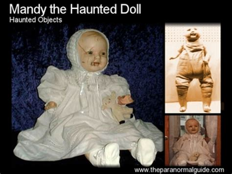 haunted doll museum paranormal stories mandy the haunted doll page 1 wattpad