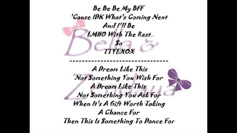 mashup lyrics mashup lyrics 2013 28 images u soniyo mashup व न न ड स