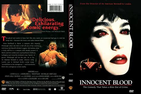 Watch Bloody Innocent 2010 Full Movie Entertainment Hey Vire Fans What Is Your Favorite Vire Movie Tv Show Page 6 The