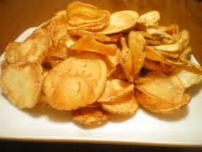 chips chips e chips para facilitar a sua vida saboridades