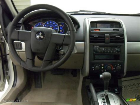 2004 Mitsubishi Galant Interior by Pics Of Interior 1996 Mitsubishi Galant 2017 2018 Best