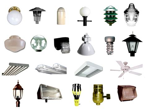 lighting stores fort myers light fixtures clearwater st pete sarasota