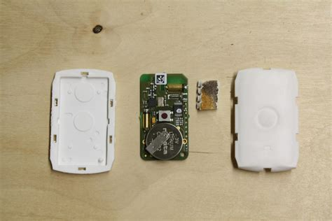 different types of sensors used by a smart house wireless