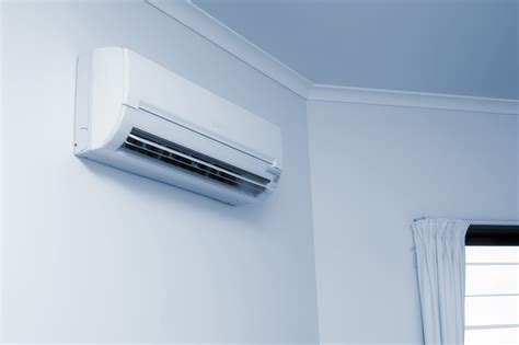 ac house unit image of wall mounted air conditioning unit freebie photography