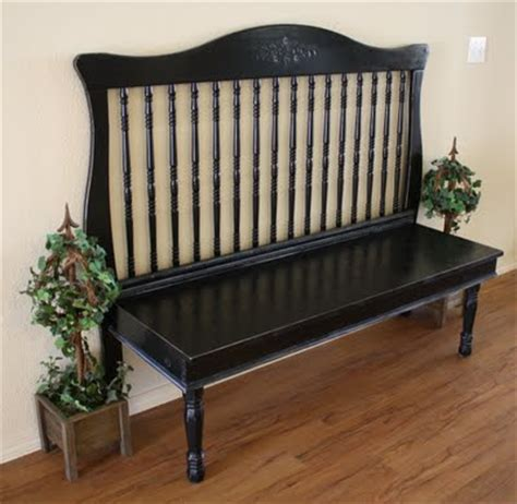 Repurpose Baby Crib by Repurposed Crib Projects Upcycle Your Crib Out Of The