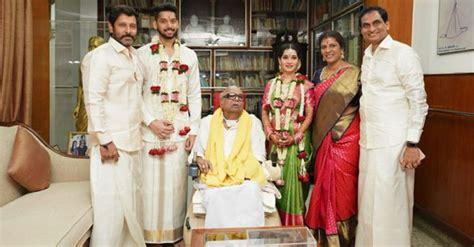 actor vikram house address in chennai actor vikram s daughter akshita gets married vikram