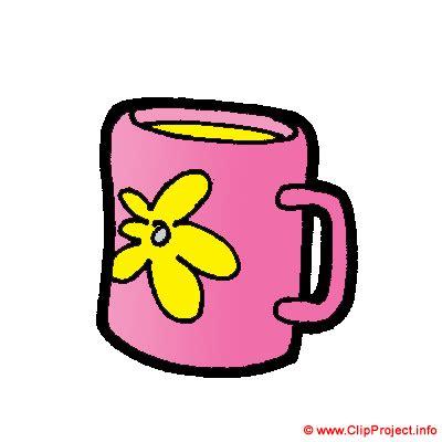 imagenes infantiles tazas taza de cafe dibujo