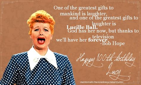 lucille ball quotes lucille ball quotes quotesgram