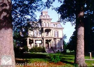 hannibal mo bed and breakfast 15 saint louis bed and breakfast inns saint louis mo